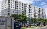 """Đà Nẵng: Hàng loạt """"nhà giàu"""" vẫn được mua nhà xã hội giá rẻ"""