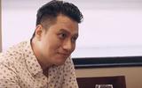 """Sinh tử tập 37: Vũ bộc lộ bản chất khôn lỏi nhưng bị Trần Bạt """"bắt bài"""""""