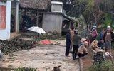 Phó Thủ tướng chỉ đạo điều tra vụ án mạng nghiêm trọng khiến 5 người tử vong ở Thái Nguyên