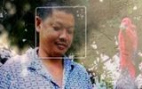 Vụ thảm án 6 người thương vong ở Thái Nguyên: Bản án nào cho người chồng máu lạnh?