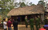 Vụ thảm án 5 người ở Thái Nguyên: Nghi phạm từng xin mẹ 200 nghìn đồng mua thuốc sâu tự tử