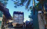 Công ty TNHH Môi trường Phú Hà ngang nhiên xử lý chất thải trái phép