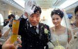 Cuộc sống không như mơ của các cô dâu Việt lấy chồng Hàn Quốc