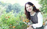 Nữ kế toán xinh đẹp mất một chân gây sốt mạng xã hội vì nụ cười toả nắng