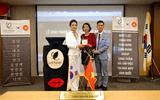 Cô gái vùng cao thành công khi gia nhập ngôi nhà chung Linh Nham Group