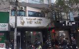 Hà Nội: Nghi vấn một người tử vong khi làm đẹp tại thẩm mỹ viện Việt Hàn