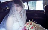 """Vừa bước lên xe hoa, cô dâu liền hủy hôn vì câu nói của mẹ chồng, dân mạng vỗ tay """"rần rần"""""""