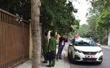 Khám xét nơi ở của Chánh Văn phòng Thành ủy Hà Nội Nguyễn Văn Tứ vừa bị khởi tố