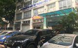 Tạm giam Chánh văn phòng sở Kế hoạch và Đầu tư Hà Nội vì liên quan vụ án Nhật Cường