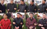 Xét xử vụ nữ sinh giao gà bị sát hại: Tử hình 6 bị cáo, tăng án đối với Bùi Thị Kim Thu