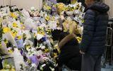 Bất đồng với gia đình bệnh nhân, nữ bác sĩ bị đâm tử vong tại bệnh viện
