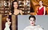 Tin tức giải trí - Điểm danh những mỹ nhân tuổi Tý xinh đẹp, thành công của showbiz Việt