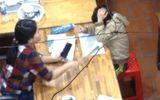 Vụ học sinh bị đánh đập, miệt thị ở lớp dạy kèm tại Ninh Thuận: Tạm đình chỉ cơ sở dạy  kèm