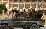 Tin tức quân sự mới nóng nhất ngày 30/12: GNA đánh bại LNA ở Nam Tripoli