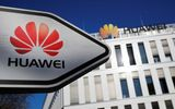 Tiếp sau Đức, Ấn Độ đã đồng ý cho Huawei thử nghiệm mạng 5G
