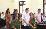 Sai phạm trong kỳ thi THPT quốc gia 2018 tại Hà Giang: Kỷ luật 2 lãnh đạo chủ chốt và nhiều cán bộ