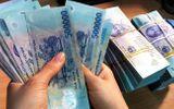 Hải Dương: Thưởng tết cao nhất 950 triệu đồng