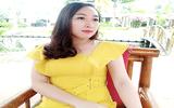 Cô nhân viên văn phòng thành công nhờ kinh doanh mỹ phẩm online