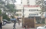 """Vụ """"ăn bớt"""" thuốc tại bệnh viện Nhi Nam Định: Khởi tố thêm 6 điều dưỡng"""