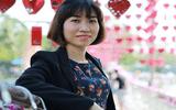Lê Thị Quỳnh Trang – Người phụ nữ từ bỏ công việc mơ ước để khởi nghiệp với thảo dược Đông Y