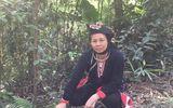 Y tế - Thoát lưỡi hái tử thần nhờ bài thuốc xương khớp của lương y Triệu Thị Bình