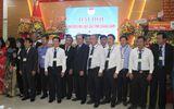 Hội Luật gia tỉnh Quảng Nam tổ chức Đại hội Đại biểu lần thứ III