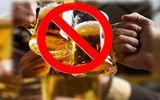 """Quy định cấm lái xe sau khi uống rượu bia có hiệu lực, chị em vỗ tay """"rần rần"""""""