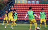Tin tức thể thao mới nóng nhất ngày 3/1/2020: VFF lý giải việc Đình Trọng vắng mặt trong danh sách U23 Việt Nam