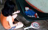Bình Thuận: Nghi án 2 cha con thay nhau xâm hại thiếu nữ bị thiểu năng