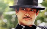 Nghệ sĩ ưu tú Chánh Tín đột ngột qua đời tại nhà riêng ở tuổi 68