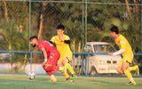 HLV Park Hang-seo thu được gì sau thất bại 1-2 trước U23 Bahrain?