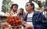 Bộ GTVT: Không có chuyện người dân chỉ ăn hoa quả có nồng độ cồn mà bị xử phạt