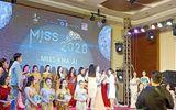 """Tin tức giải trí mới nhất ngày 6/1: Kiểm tra đột xuất, phát hiện cuộc thi hoa hậu """"chui""""  Miss Global Her Beauty"""
