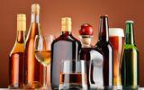 Bát nháo quảng cáo rượu trái luật