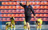Truyền thông Hàn Quốc mong đội nhà chạm trán U23 Việt Nam ở trận tứ kết