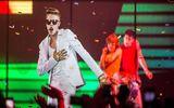 Ca sĩ Justin Bieber bất ngờ công khai mắc phải căn bệnh nguy hiểm đến tính mạng