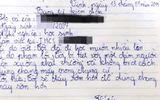 """Đi học muộn, học sinh viết bản kiểm điểm """"bá đạo"""" khiến dân tình cười """"không nhặt được mồm"""""""