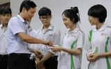 Đà Nẵng: Hàng trăm sinh viên nghèo được tặng vé xe về quê ăn Tết