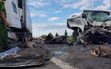 Tin trong nước - Nhìn lại những vụ tai nạn thương tâm nhất năm 2019