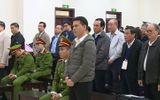 Vụ hai cựu Chủ tịch Đà Nẵng: Luật sư đề nghị trả hồ sơ