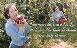 Lý Nhã Kỳ: Sau resort đầu tiên ở Đà Lạt, tôi hướng đến chuỗi chi nhánh trên khắp cả nước