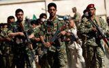 Hàng loạt máy bay bí ẩn bất ngờ tấn công mục tiêu thân Iran ở Syria