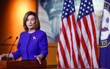 Hạ viện Mỹ thông qua nghị quyết mới ngăn Tổng thống Trump gây chiến với Iran