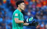 """U23 Việt Nam 0 -0 U23 UAE: Đáng tiếc loạt cơ hội """"ngon ăn"""", dấu ấn của VAR"""
