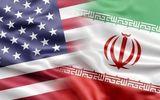 Tin tức thế giới mới nóng nhất ngày 11/1: Mỹ công bố các biện pháp trừng phạt mới nhằm vào Iran