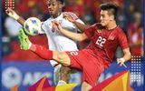 """Tin tức thể thao mới nóng nhất ngày 11/1/2020: CĐV Thái Lan lại """"đá xoáy"""" U23 Việt Nam sau trận hòa UAE"""