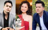 Chuyện làng sao - Những sao Việt tạm gác nghiệp diễn, sang nước ngoài sống cùng gia đình trong năm 2019