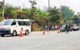 Tai nạn nghiêm trọng, 2 mẹ con chết thảm dưới bánh xe bồn