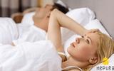 Phụ nữ yếu sinh lý phải làm sao?