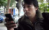Giải trí - Nhiếp ảnh gia Nguyễn Việt Thanh: Ảnh phải lay động được cảm xúc của người xem